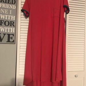LuLaRoe Dresses - Carly Dress